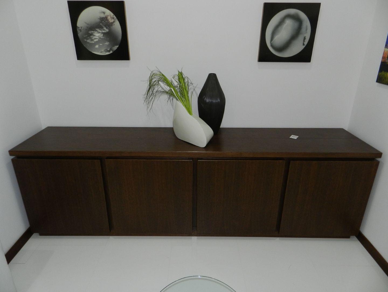 Mobigliore for Madia moderna calligaris